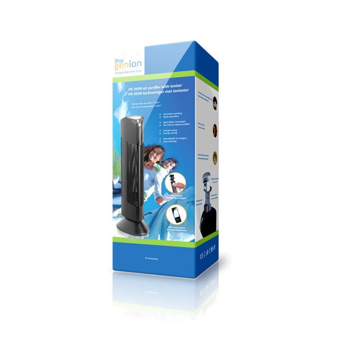 progenion-luchtreiniger-verpakking