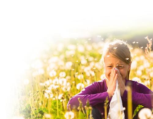luchtreinigers-allergie
