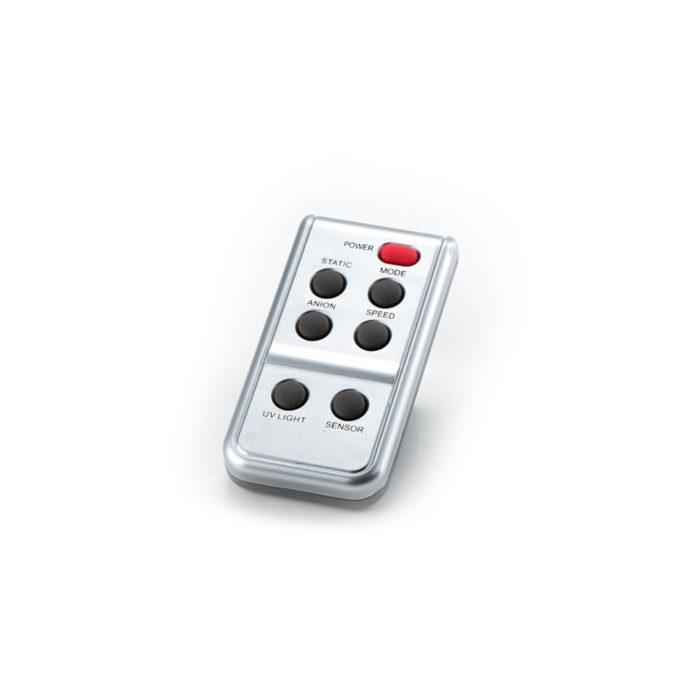 afstandsbediening-luchtreiniger-pr450c