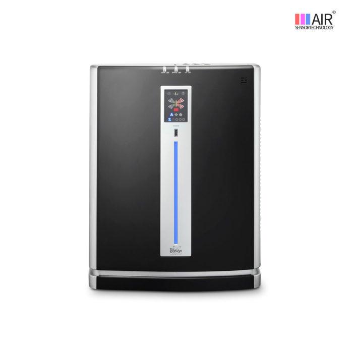 luchtreiniger-met-ulpa-filter-pr-450c