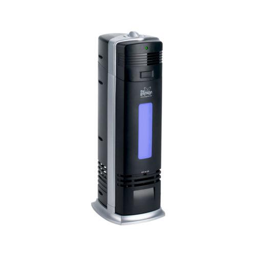 UV-ionisatie-luchtreiniger-progenion-pr135uv