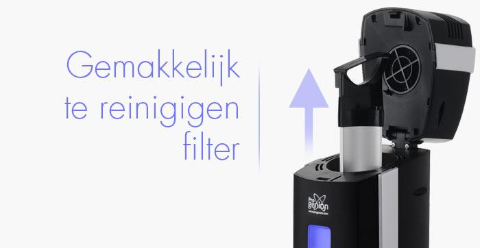 gemakkelijk-te-reinigen-lucht-filter