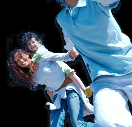 luchtreinigers-van-progenion
