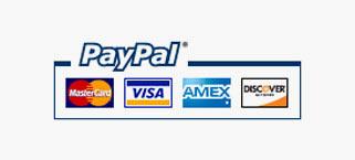 afrekenen-met-creditcard