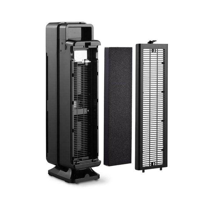 luchtreiniger-pr950uv-filter