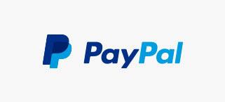 luchtreinigers-betalen-met-paypal