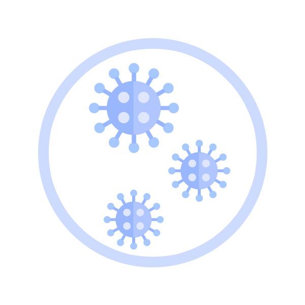 luchtreinigers-virussen-en-bacterien-ionisator