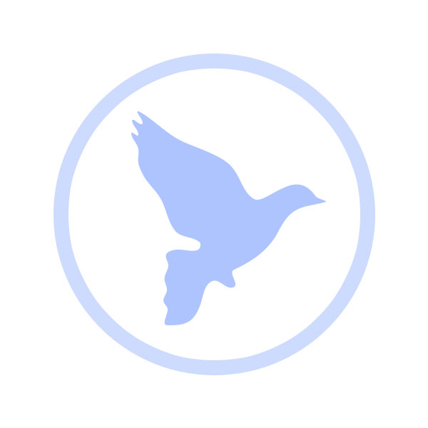 luchtreinigers-met-ionisator-voor-vogels