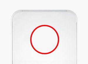 sensor-kleur-rood-veel-fijnstof