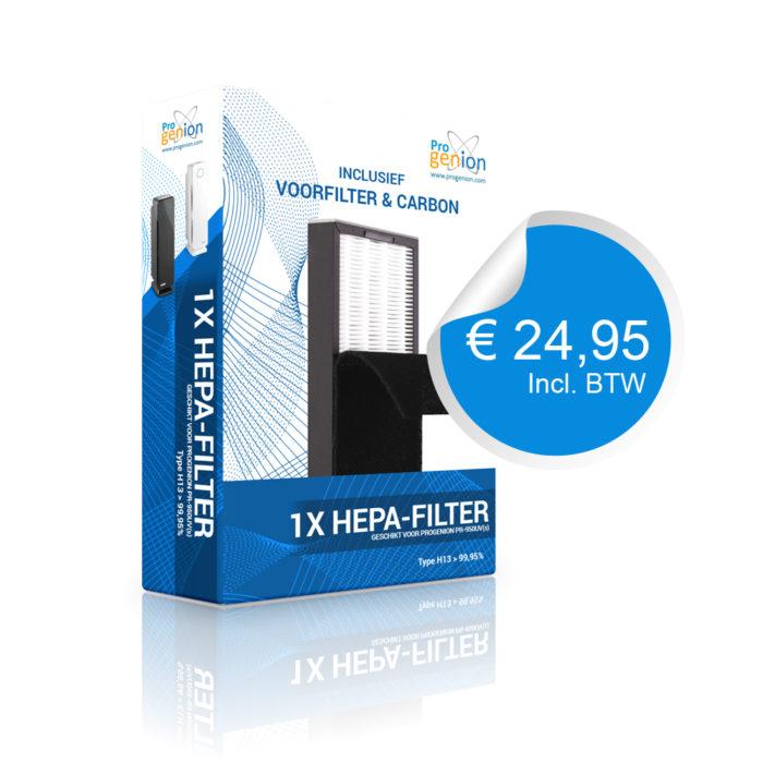 filterset-met-prijs-vierentwintigvijfennegentig