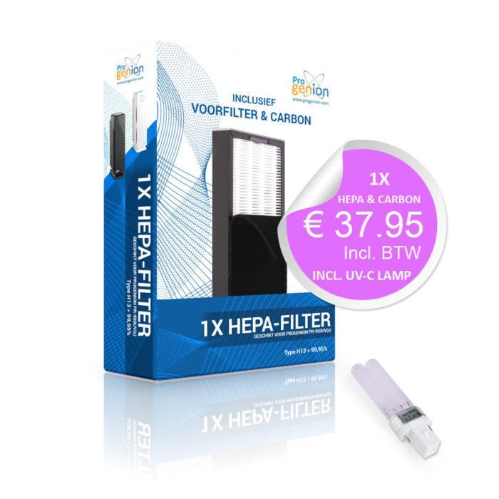 hepa-filter-met-uvc-lamp-950uvs