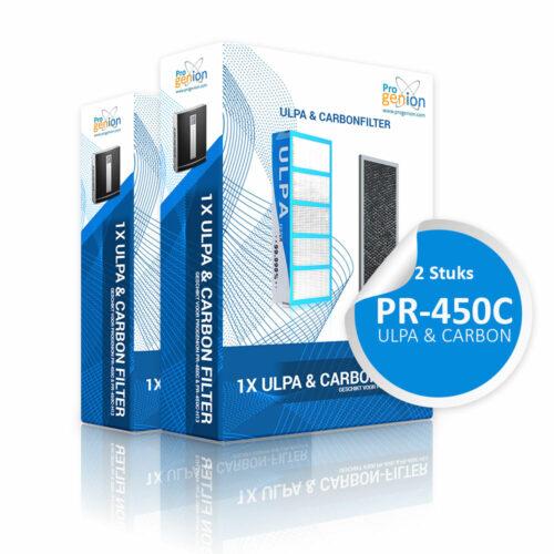 luchtreiniger-filterset-2-stuks-pr450c