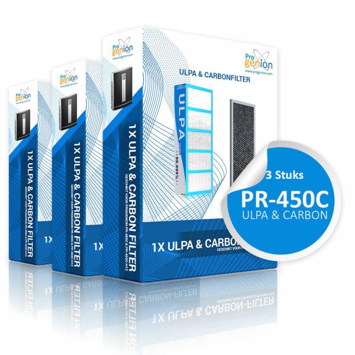 luchtreiniger-filterset-3-stuks-pr450c