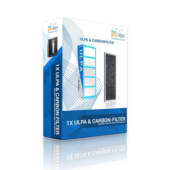 luchtreiniger-filterset-ulpa