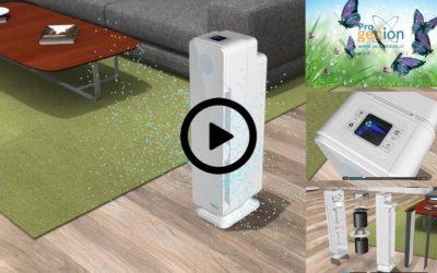 luchtreiniger-pr950uv-animatie