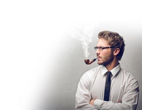 luchtreiniger-tegen-rooklucht