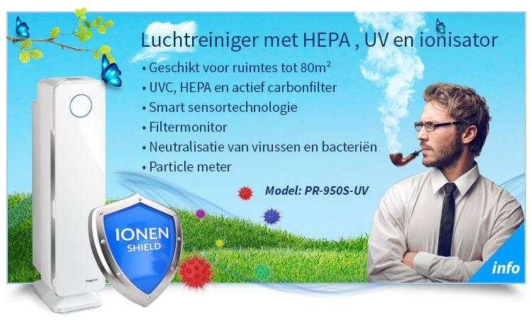 hepa-luchtreiniger-tegen-rooklucht
