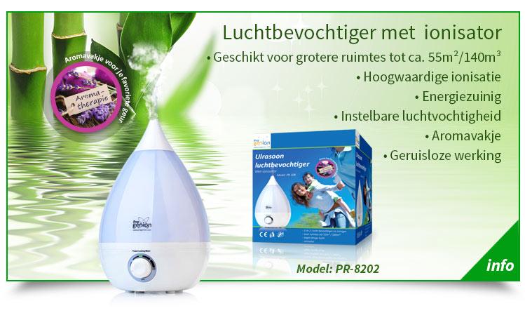 luchtbevochtiger-met-aromavakje