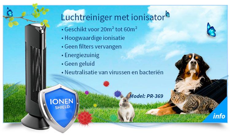 luchtreiniger-huisdieren-ionisator