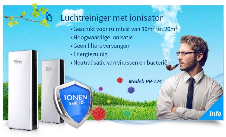 luchtreiniger-met-ionisatie-tegen-rooklucht