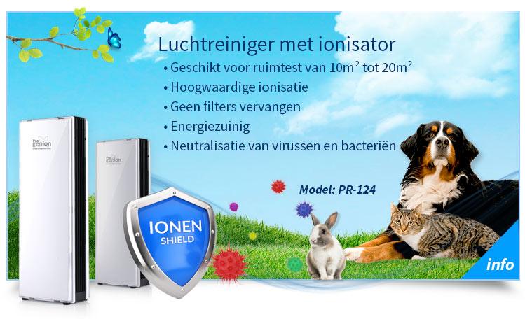 luchtreiniger-met-ionisator-honden-katten