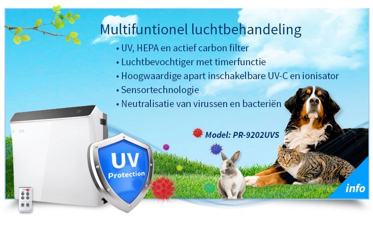 luchtreiniger-met-luchtbevochtiger-huisdieren