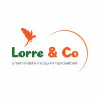 aanbevolen-door-vogelspecialist-lorreco