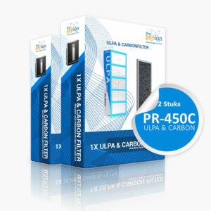 luchtreiniger-filterset-450c-2stuks