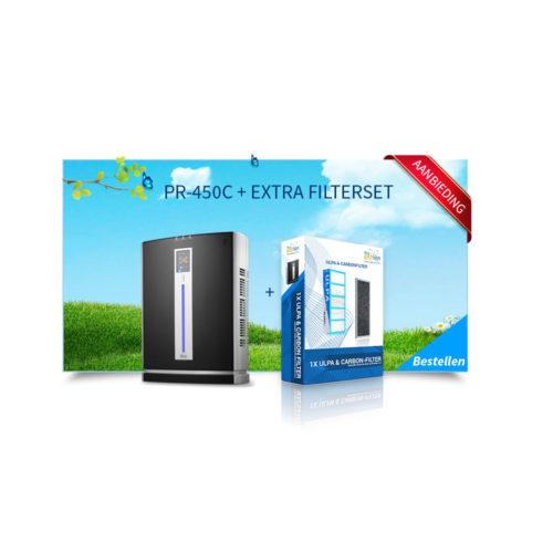 luchtreiniger-met-extra-filterset-aanbieding