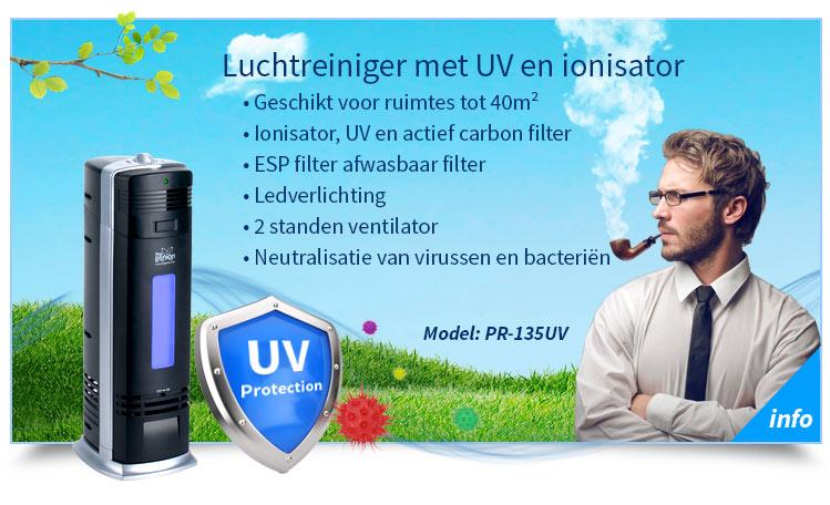 luchtreiniger-met-uv-tegen-rooklucht