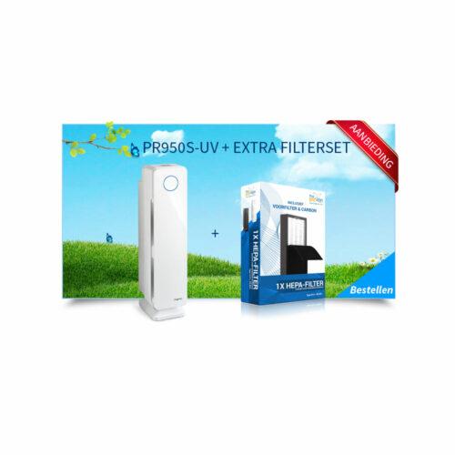 luchtreiniger-pr-950s-uv-met-extra-filterset-wit