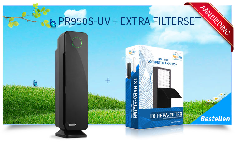 luchtreiniger-pr-950s-uv-met-extra-filterset