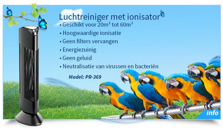 vogel-luchtreiniger-met-ionisator-elektrostatisch