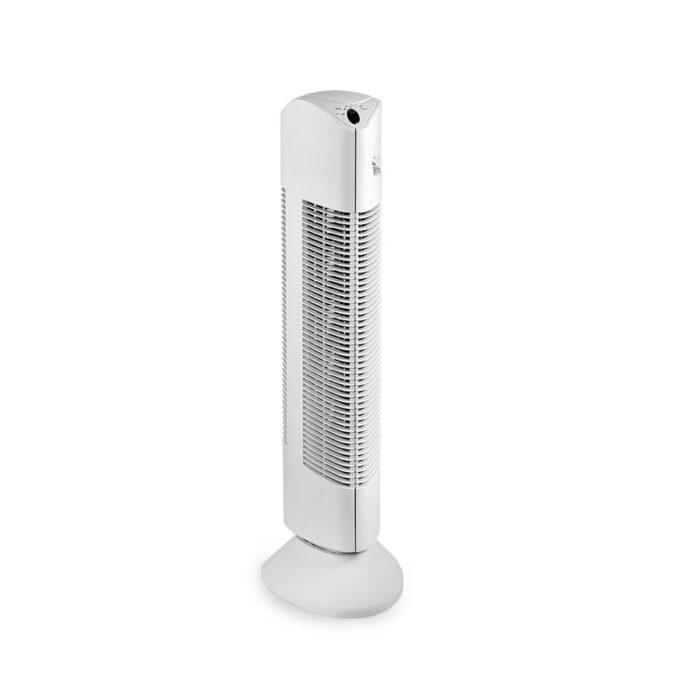 luchtreiniger-369r-wit