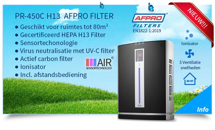 afpro-luchtreiniger-450c-h13