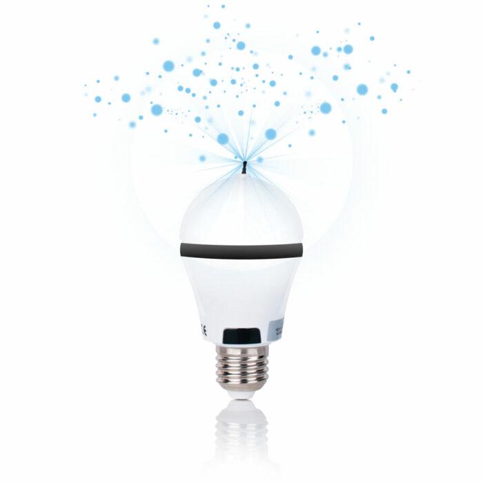luchtzuiverende-ionisatie-lamp-ionisator